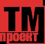 logo_tm_pro_red